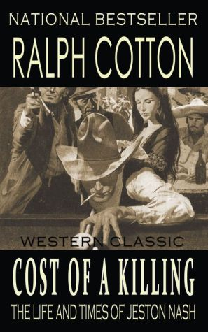 Cost of a Killing