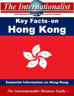 Key Facts on Hong Kong