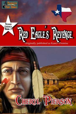Red Eagle's Revenge