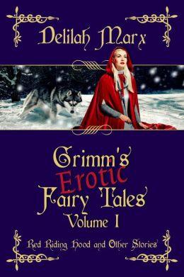 Free erotic fairy tales