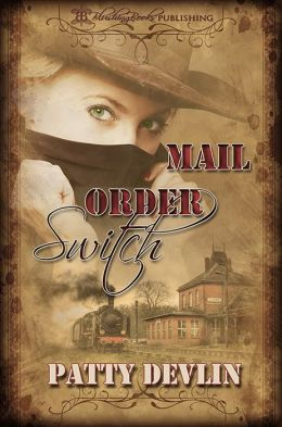 Mail Order Switch