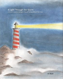 A Light Through the Storm