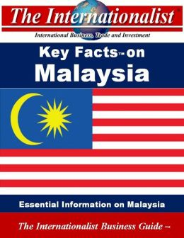 Key Facts on Malaysia