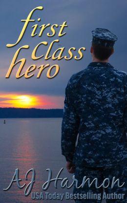 First Class Hero