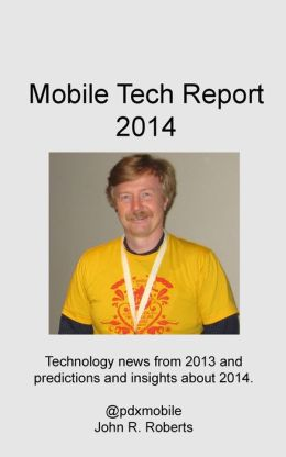 Mobile Tech Report 2014