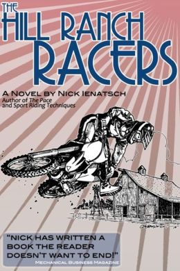 The Hill Ranch Racers