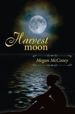 Harvest Moon (The Harvest Series, #1)