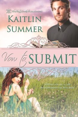Vow to Submit