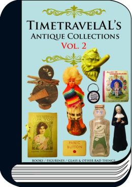 Antique Collections Vol. 2