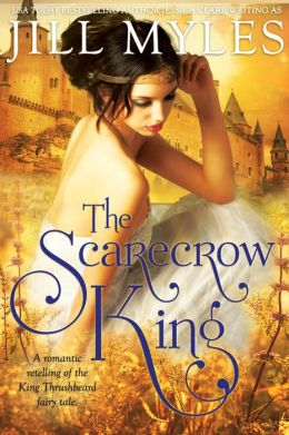 The Scarecrow King