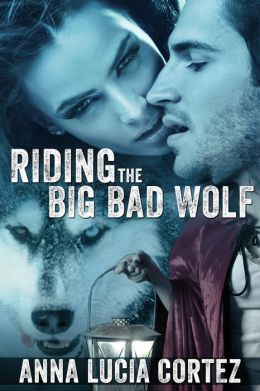 Riding the Big Bad Wolf
