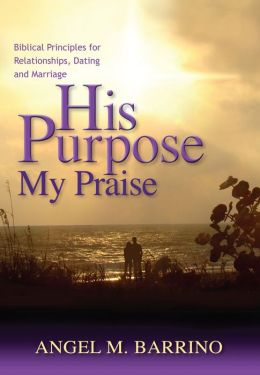 His Purpose My Praise (1)