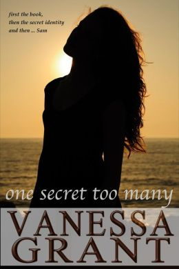 One Secret Too Many (Pacific Waterfront Romances, #11)