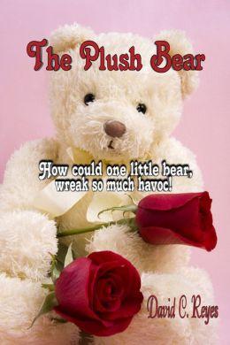 The Plush Bear