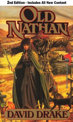 Old Nathan, Second Edition