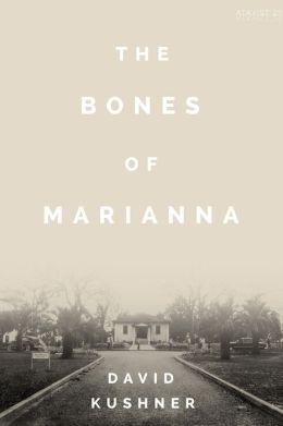 The Bones of Marianna