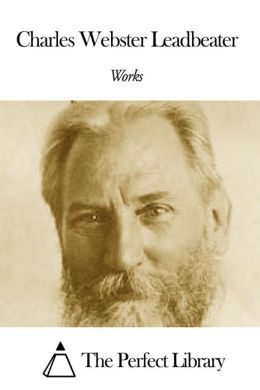 Works of Charles Webster Leadbeater