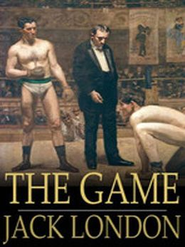A Game by Jack London