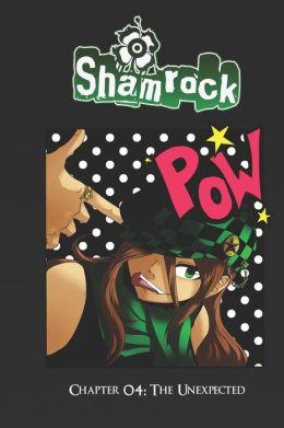 Shamrock Chapter 4