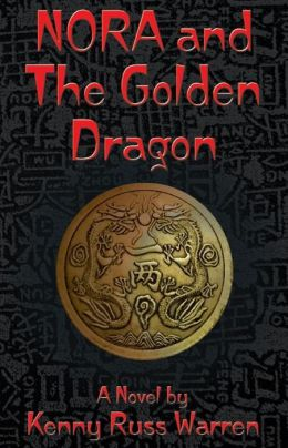 NORA and The Golden Dragon