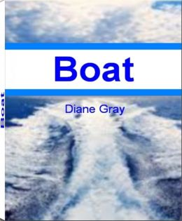 Boat: A Clear and Concise Guide to Boat Trader, Boat Manufacturers, Fishing Boat, Pontoon Boat, Boat Parts and More
