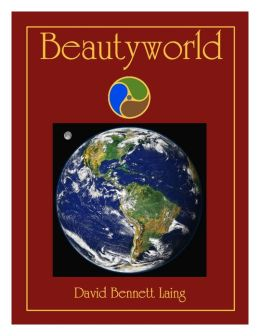 Beautyworld, Revised Edition