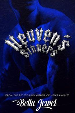 Heaven's Sinners (The MC Sinners Series)