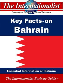 Key Facts on Bahrain