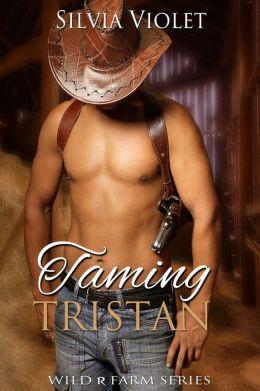 Taming Tristan
