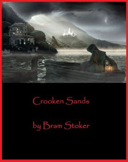 99 Cent Crooken Sands