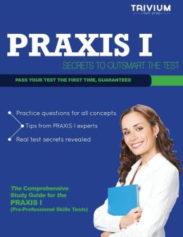 praxis essays Framework for praxis neonatal nurse practitioner the concept of praxis, or the practical application of theory , has redefined the relationship between.