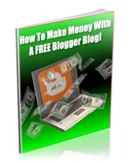 How to Make Money Online With a Free Blog