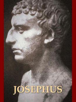 Five Works by Josephus