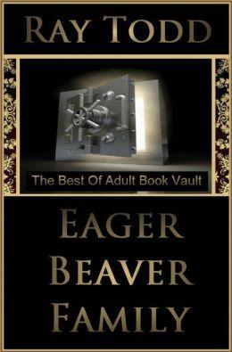 Eager Beaver Family