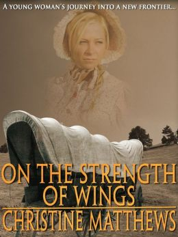 On the Strength of Wings