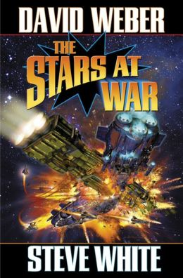 The Stars at War
