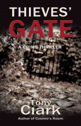 Thieves' Gate