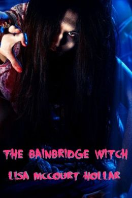 The Bainbridge Witch