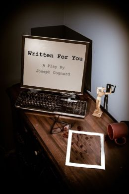 Written for You