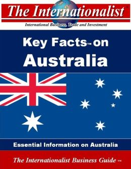 Key Facts on Australia