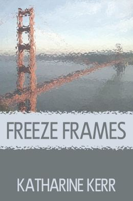 Freeze Frames
