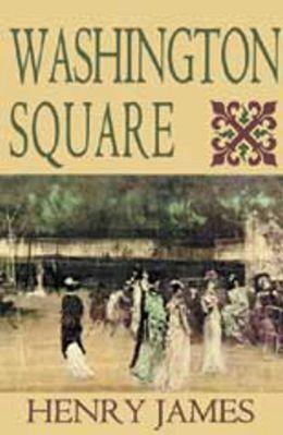 "washington square henry james essays Washington square quotes (showing 1-24 of 24) ""don't underestimate the value of irony—it is extremely valuable"" ― henry james , washington square."