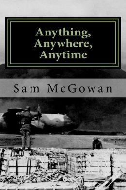 Anything, Anywhere, Anytime Second Edition