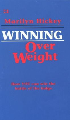 Winning Over Weight: How You Can Win the Battle of the Bulge