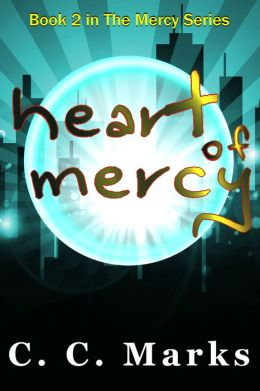 Heart of Mercy