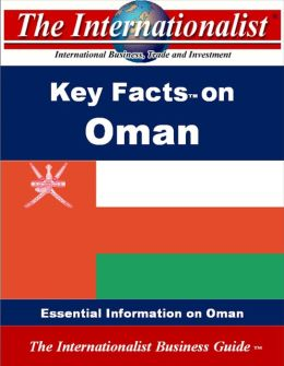 Key Facts on Oman