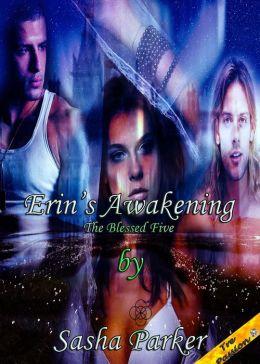Erin's Awakening