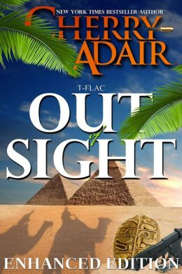 Out of Sight Enhanced Collector's Edition