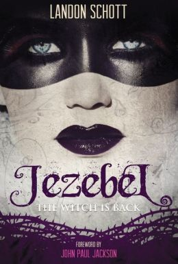 Jezebel: The Witch Is Back