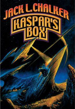 Kaspar's Box